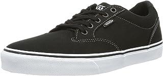 حذاء وينستون من فانز مقاس M للرجال، اللون: