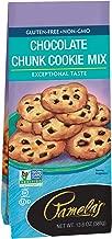 Best gluten free dairy free cookie mix Reviews
