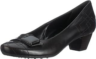 HÖGL Shooe Fashion GmbH 61037752000 Escarpins pour Femme