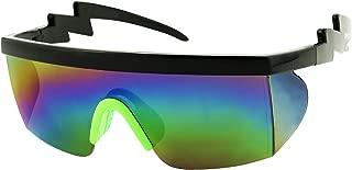Best 80s neon sunglasses Reviews