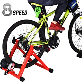 Best giant cyclotron trainer Reviews