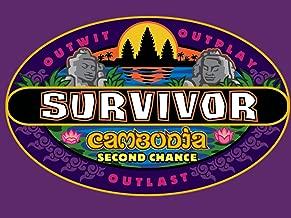 Best survivor second chance 2 Reviews