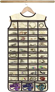 jewelry holders and organizers