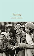 Passing (Macmillan Collector's Library)