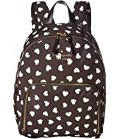 Kate Spade New York - Watson Hearts Hartley