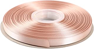 Best champagne gold ribbon Reviews