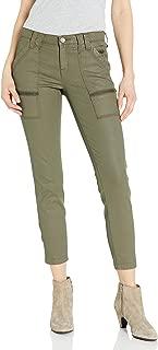 Women's Park Skinny Pant