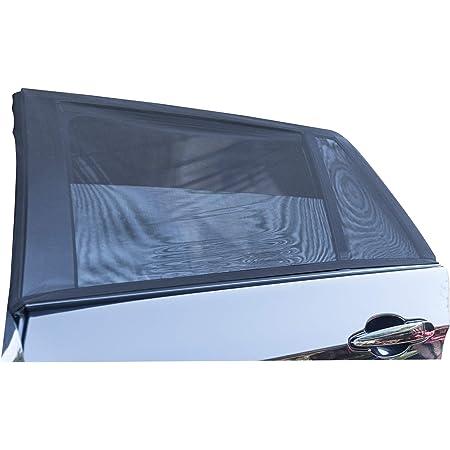80Cm SANON Autofenster Sonnenschutz Windschutzscheibe UV-Blockabdeckung Schutz Sonnenblende 220