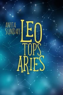 Leo Tops Aries: Signs of Love 1.5