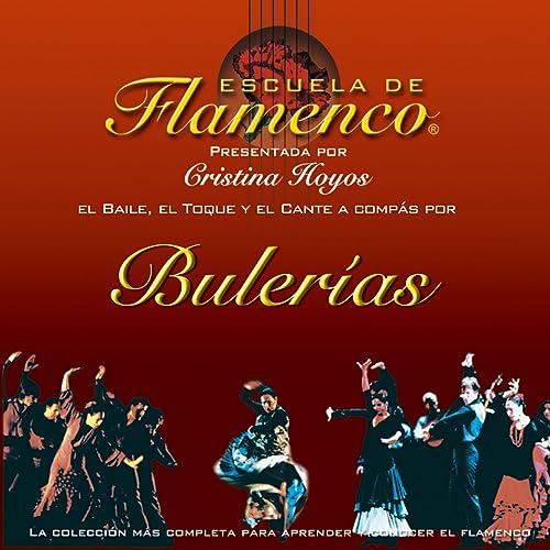 Soleá por Bulerías: Cante, Baile y Guitarra de El Trini, Remedios ...