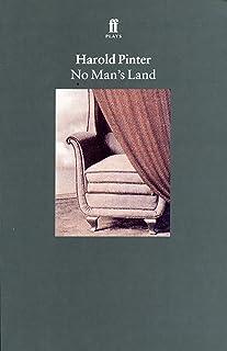 No Man's Land (Pinter: Plays)