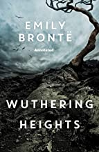 Wuthering Heights Annotated (Penguin Classics)