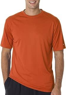 Men's B-Core Shirt