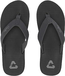 Shallows Sandal