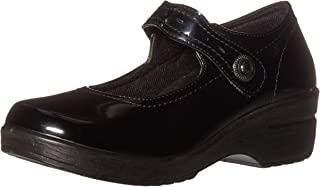 Easy Works Letsee Women's Clog