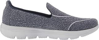 SKECHERS Go Walk Evolution Ultra, Women's Shoes