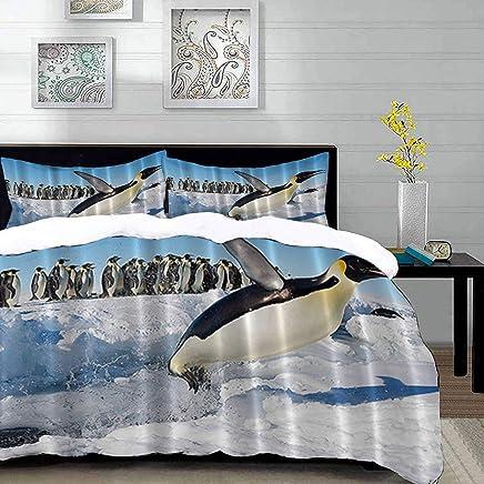 low priced 329b7 bfee5 Amazon.it: iceberg lenzuola - Biancheria da letto / Tessili ...