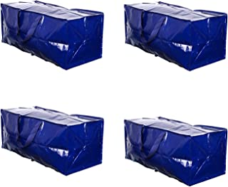 Best bin bag couch Reviews