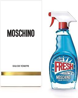 Moschino Moschino Fresh Couture Etv 50 ml - 50 ml