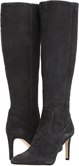 5ff296167e4ad Sam Edelman Over the Knee Boots