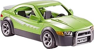 Best playmobil sports car Reviews