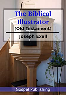 old illustrators