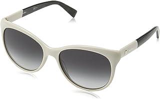 نظارات ام ام كوزي للسيدات من ماكس مارا