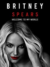 Clip: Britney Spears Welcome To My World