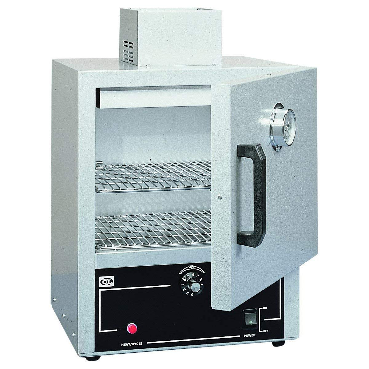 Purchase Quincy Lab 10AF Steel Bi-Metal 0.6 C Forced-Air Oven Laboratory Max 89% OFF