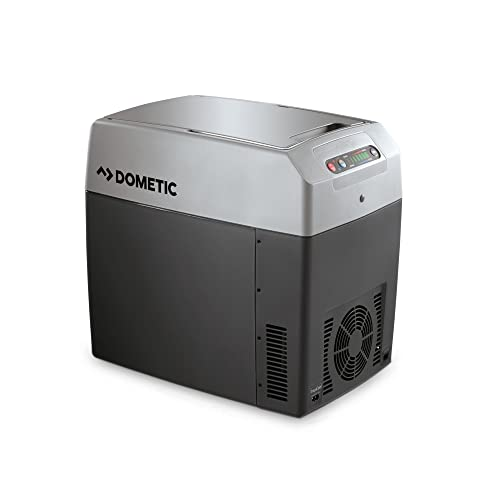 DOMETIC Glacière Tropicool TC