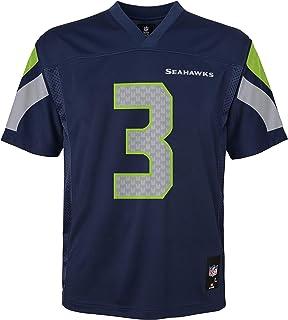 Amazon.com: russell wilson jersey