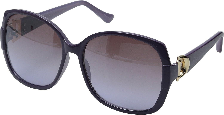 Ivanka Trump 036 Fashion Sunglasses