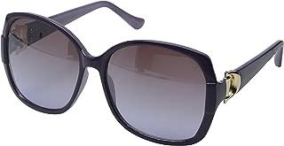 Best ivanka trump sunglasses Reviews