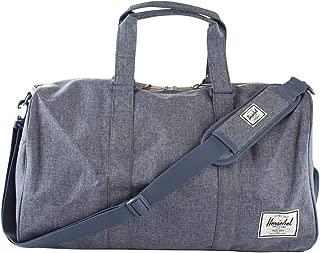 Herschel Novel Duffle Bag, One Size