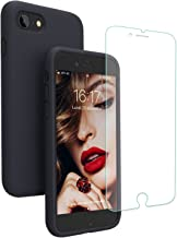 coque turata iphone 7 plus