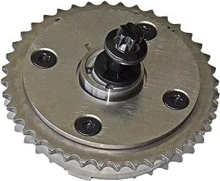 Pompa dell olio oelpumpenantrieb fiscale catena pignone catene Spanner 06/a115105b 03/g115281/F