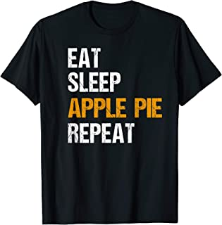 Best funny pie quotes Reviews