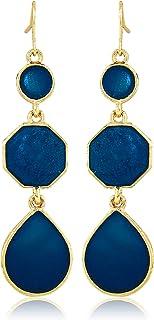 Moonstruck Women Drop & Dangle Earrings for Women