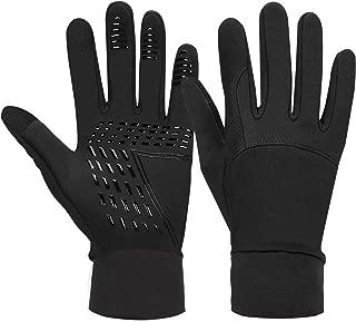 Best wool running gloves Reviews