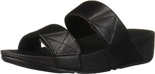 FitFlop Women's MINA Slides Sandal