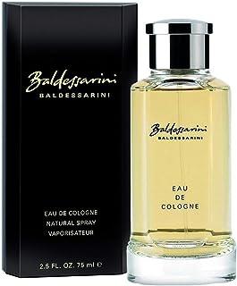 Baldessarini Signature Agua de Colonia - 75 ml
