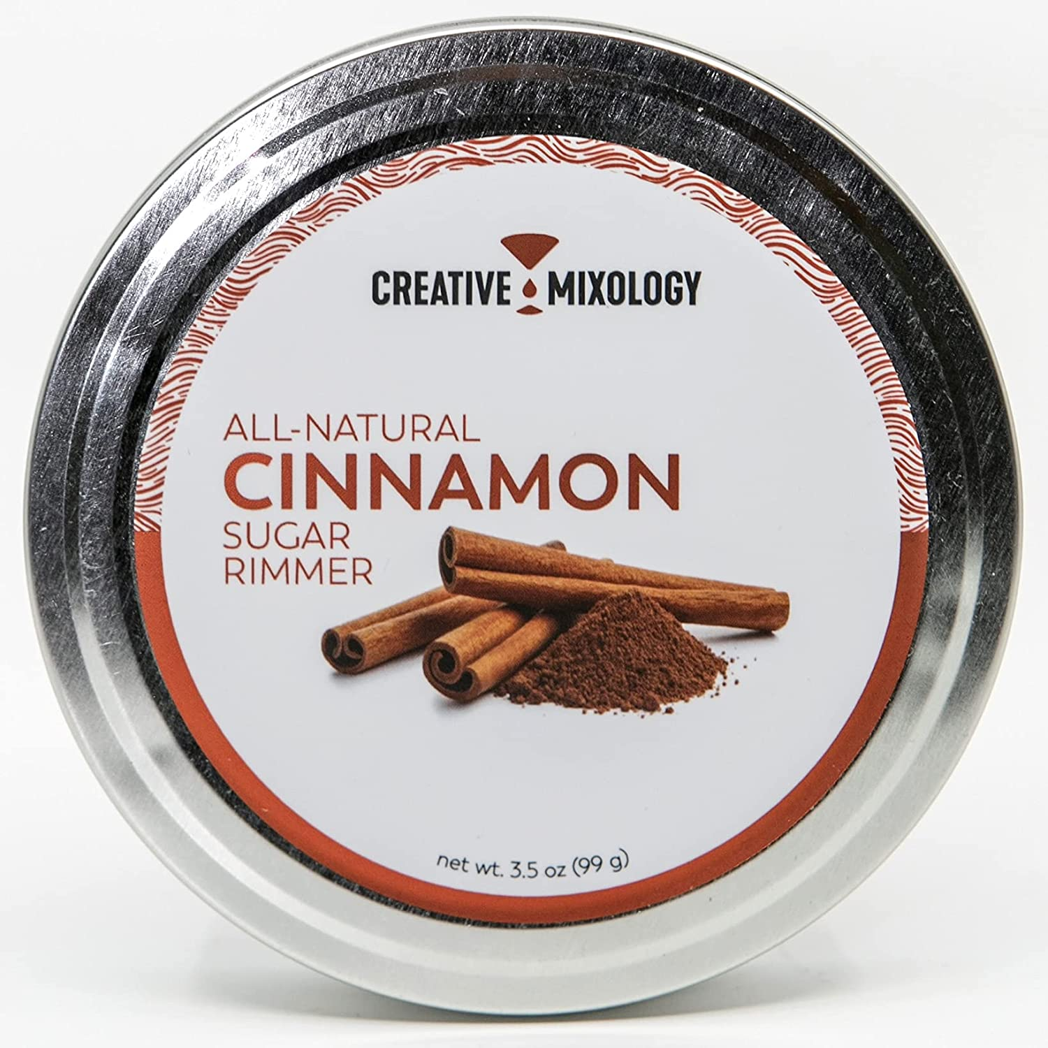 The Manufacturer regenerated product Spice Lab Cinnamon Sugar Martinis for Japan's largest assortment Cocktail Rimmer Glass
