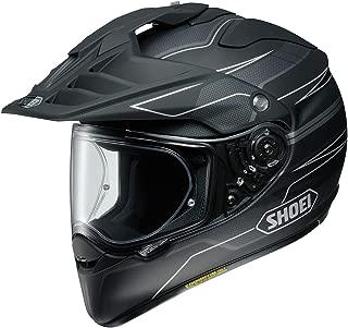 Best shoei ds helmet Reviews