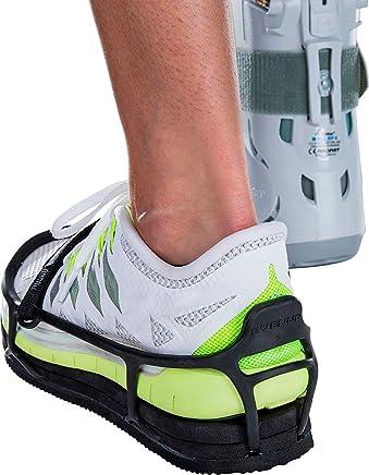 EvenUp Shoe Balancer, Small (Shoe Size: Men's 6-8 / Women's 5-8.5)