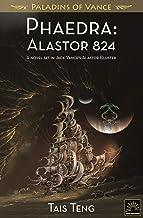 Phaedra: Alastor 824