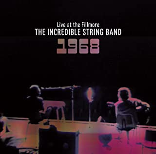 Best incredible string band live Reviews