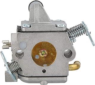 Primer Lamp Brandstofleiding Kit Vervanging Trimmer Carburateur Accessoire Voor STIHL MS170 MS180 017018 Kettingzaag Grasm...