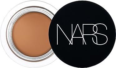 NARS Soft Matte Complete Concealer 6.2g Amande