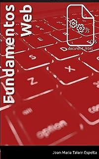 Fundamentos web cover