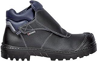 Cofra Montserrat GORE-TEX Safety Boots Size UK 10